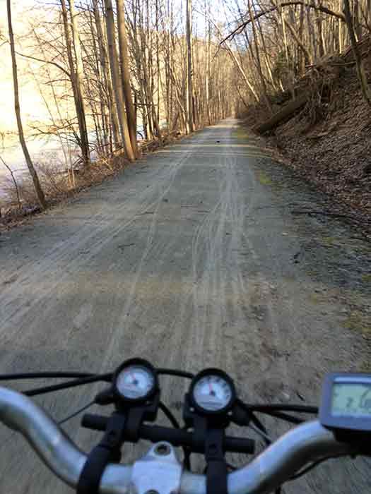 bikeRide1-Connellsville